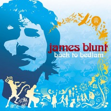 Back to Bedlam mp3 Album by James Blunt