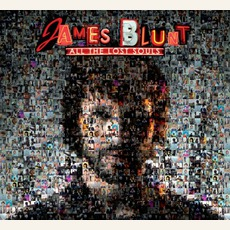 All the Lost Souls mp3 Album by James Blunt