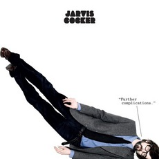 Further Complications mp3 Album by Jarvis Cocker