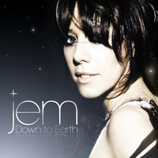 Down to Earth mp3 Album by Jem