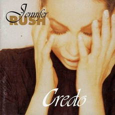 Credo mp3 Album by Jennifer Rush