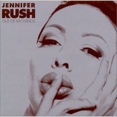 Out Of My Hands mp3 Album by Jennifer Rush
