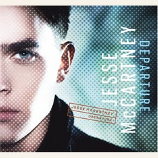 Departure mp3 Album by Jesse McCartney