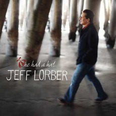 He Had a Hat mp3 Album by Jeff Lorber
