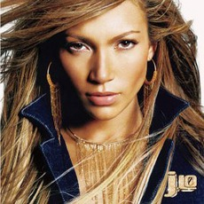 J.Lo mp3 Album by Jennifer Lopez