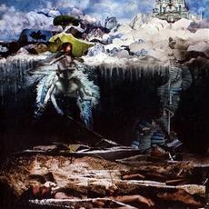 The Empyrean mp3 Album by John Frusciante