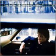 Destination Anywhere mp3 Album by Jon Bon Jovi