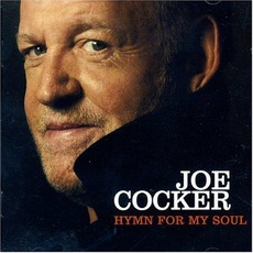 Hymn For My Soul mp3 Album by Joe Cocker
