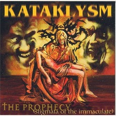 The Prophecy (Stigmata Of The Immaculate) mp3 Album by Kataklysm