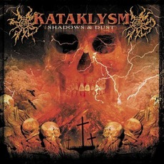 Shadows & Dust mp3 Album by Kataklysm