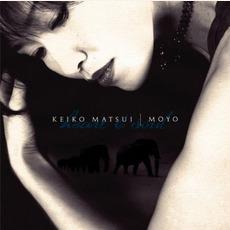 Moyo mp3 Album by Keiko Matsui
