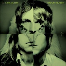 Only By The Night mp3 Album by Kings Of Leon