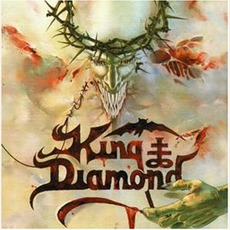 House Of God mp3 Album by King Diamond