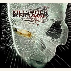 As Daylight Dies mp3 Album by Killswitch Engage