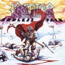 Endless Pain mp3 Album by Kreator
