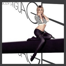 Body Language mp3 Album by Kylie Minogue