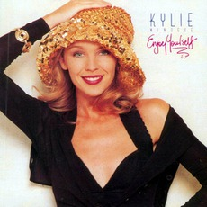 Enjoy Yourself mp3 Album by Kylie Minogue