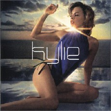 Light Years mp3 Album by Kylie Minogue
