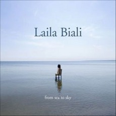 From Sea To Sky mp3 Album by Laila Biali
