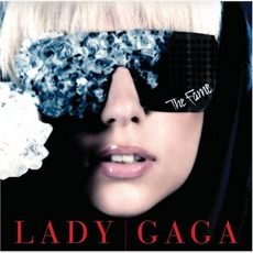 The Fame mp3 Album by Lady Gaga