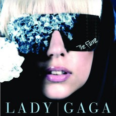 The Fame (Revised Edition) mp3 Album by Lady Gaga