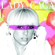Cherrytree Sessions mp3 Album by Lady Gaga