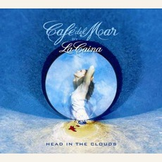Head In The Clouds mp3 Album by La Caina