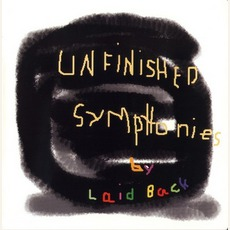 Unfinished Symphonies mp3 Album by Laid Back