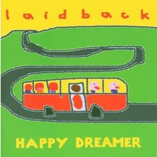 Happy Dreamer mp3 Album by Laid Back