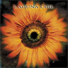 Comalies mp3 Album by Lacuna Coil