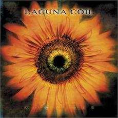 Comalies mp3 Album by Lacuna Coil