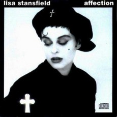 Affection mp3 Album by Lisa Stansfield