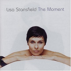 The Moment mp3 Album by Lisa Stansfield