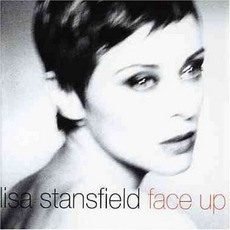 Face Up mp3 Album by Lisa Stansfield