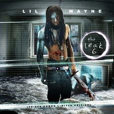 The Leak 6 mp3 Album by Lil Wayne