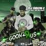 Goonz R Us V6