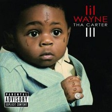 Tha Carter III mp3 Album by Lil Wayne