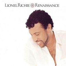 Renaissance mp3 Album by Lionel Richie
