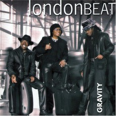 Gravity mp3 Album by Londonbeat