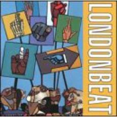 Londonbeat mp3 Album by Londonbeat