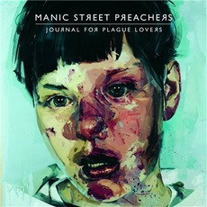 Journal For Plague Lovers mp3 Album by Manic Street Preachers