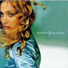 Ray Of Light mp3 Album by Madonna