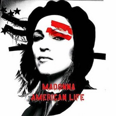 American Life mp3 Album by Madonna