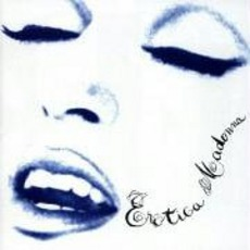 Erotica mp3 Album by Madonna