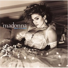 Like a Virgin mp3 Album by Madonna