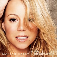 Charmbracelet mp3 Album by Mariah Carey
