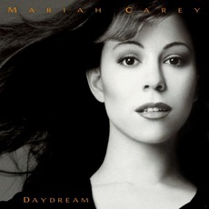 Daydream mp3 Album by Mariah Carey