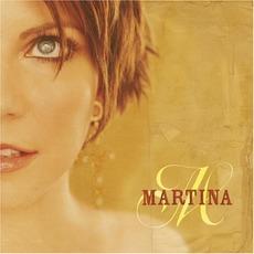 Martina mp3 Album by Martina McBride