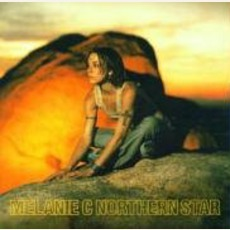 Northern Star mp3 Album by Melanie C