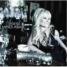 Stars mp3 Album by Mindi Abair